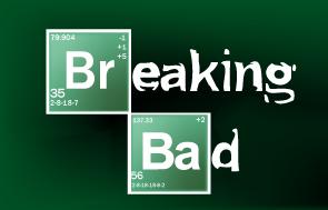 breaking-bad-logo.png